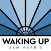 Waking Up with Sam Harris - Sam Harris