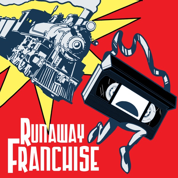 Runaway Franchise