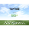 Cornell Turfgrass Turf Talk podcast