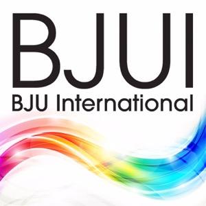 BJUI - BJU International