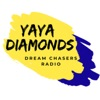 Dream Chasers Radio artwork