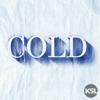 Cold - KSL Podcasts