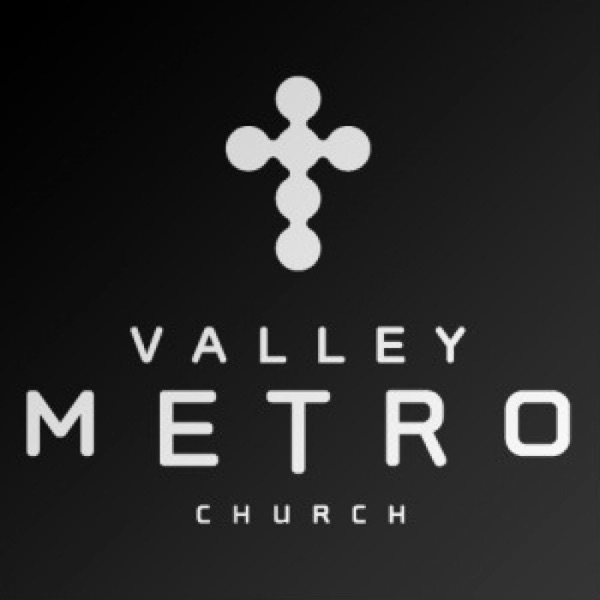 Valleymetrochurch Audio