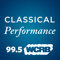 Classical Performance