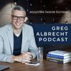 GREG ALBRECHT PODCAST - Greg Albrecht