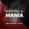 Making a Mania: The Steven Avery Saga and Why We're Obsessed