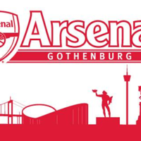 Arsenal Göteborg Podcast 2.0 podcast