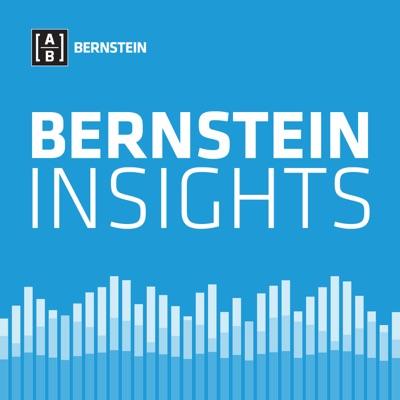 Bernstein Insights:AB Bernstein