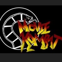 Movie Kombat podcast