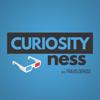Curiosityness