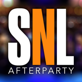 Saturday Night Live (SNL) Afterparty