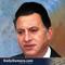 Daily Gemara Podcast - Daf Yomi By Rabbi Eli J. Mansour