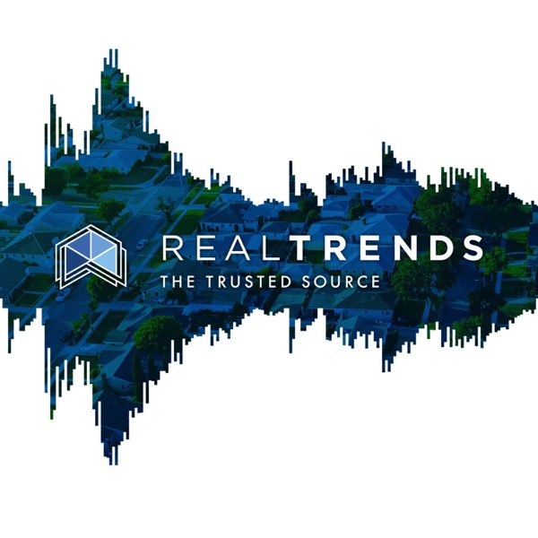 REAL Trends: REAL Trending With Steve Murray