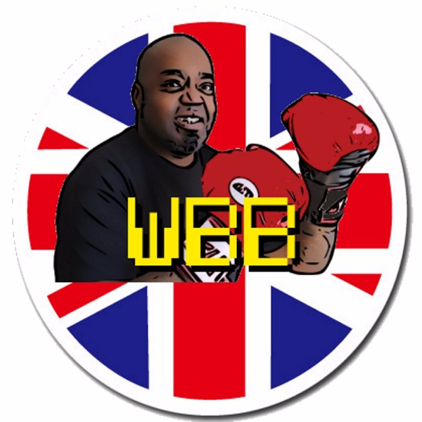 Wingy's Boxing Bytes