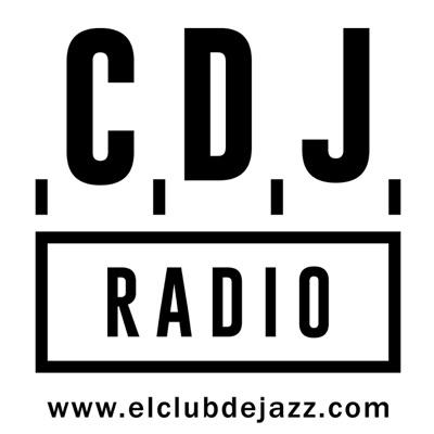 Club de Jazz:Carlos Perez Cruz