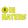 Hi Haters - Barstool Sports
