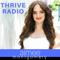 Thrive Radio | Entrepreneurship | Entrepreneur Advice