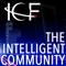 The Intelligent Community