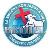 Bethel Cochabamba