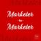 Marketer-to-Marketer - #M2M