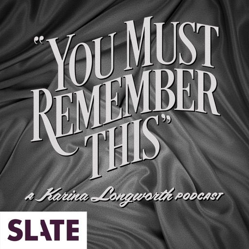 Cover image of You Must Remember This