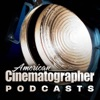 American Cinematographer Podcasts artwork