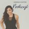 Hannah Ashton Podcast