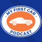 My First Car Podcast