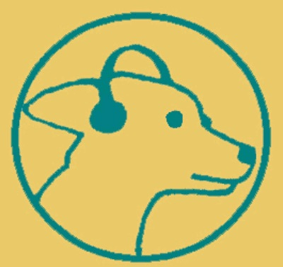 podcastsinenglish:The pie team