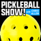 The Pickleball Show with Chris Allen
