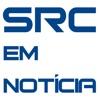 Podcasts do SRC | LR1 artwork