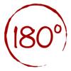 180 градусов - Откровенно о переменах