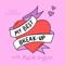 My Best Break-Up