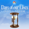 Inside Salem: Days of our Lives Podcast