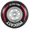 The Parc Fermé F1 Podcast
