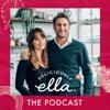 Deliciously Ella: The Podcast - Deliciously Ella