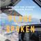 Plane Spoken