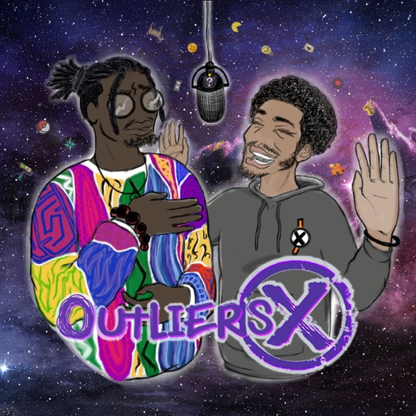 interracial dating podcast