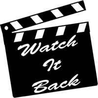Watch It Back podcast