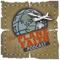 The Plane Faith Podcast
