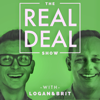 The Real Deal Show - TheRealDealShow