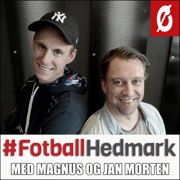 FotballHedmark