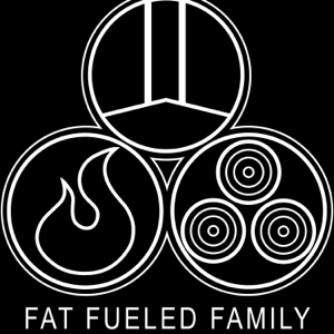 The Fat Fueled Family Podcast