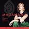 MagaMama with Kimberly Ann Johnson: Sex, Birth and Motherhood