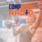 CompTrain Radio