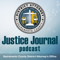 Justice Journal