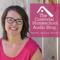 Convivial Homeschool Audio Blog - classical & cheerful homeschooling moms