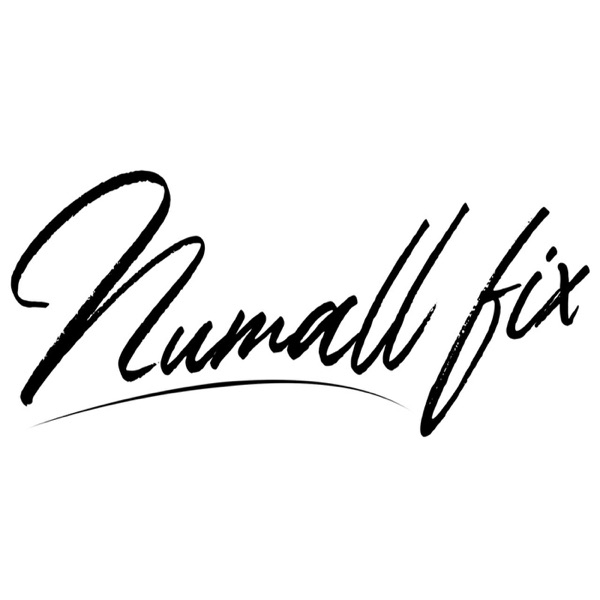Numall Fix