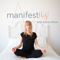 Manifest This! | Intuition | Akashic Records | Reconnection | Modern Spirituality
