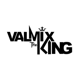 TÉLÉCHARGER MIXTAPE DJ VALMIX
